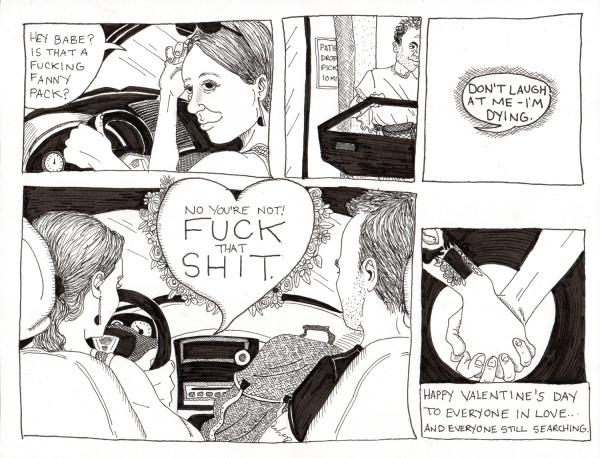 LOTL Chapter 3-pg 9