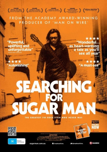 Searching-for-Sugar-Man-Poster
