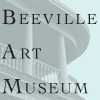 Beeville Art Museum