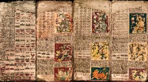 dresden-codex.1905