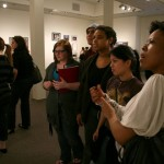 Joyce Elaine Grant Juried Photography Exhibition