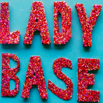 Sarah Castillo's Lady Base to Open in SA's South Flores Arts District