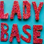 lady base