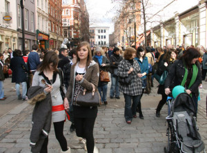london_pedspace2