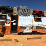 madmaxmuseum1