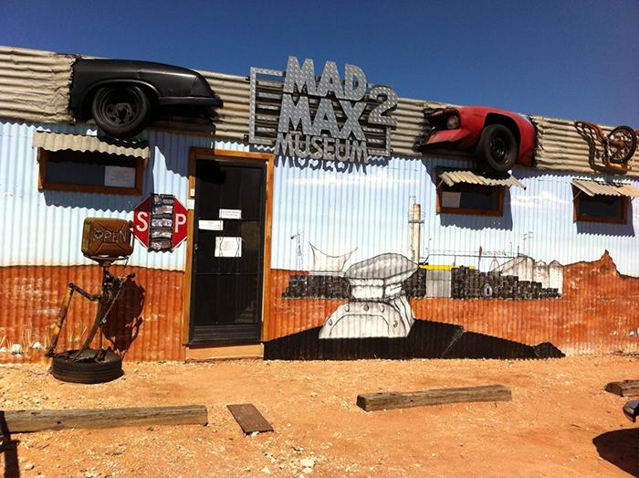 madmaxmuseum1