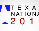 East Texas Gold Rush: SFASU&#8217;s Texas National Competition-$3500 in Prizes, Deadline on Feb. 9!