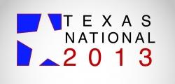 texas national