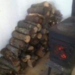 wood 3
