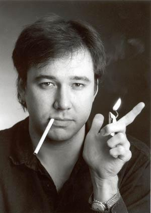 Bill_Hicks_image1