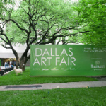 5th Dallas Art Fair Returns April 11-14, Spins Off Own Satellite at Dallas Contemporary