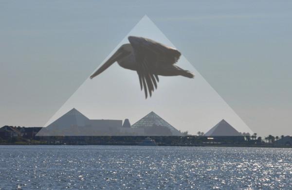 FourthPyramid