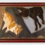 GWB paintings_2