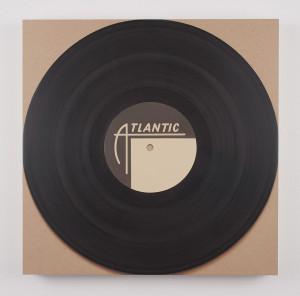 Record Single Side A