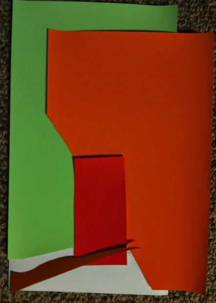 jones 5x7_colorcard2