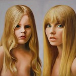 Tuesday Evenings Lecture: Richard Phillips