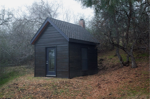 James_Benning_Thoreau_Cabin