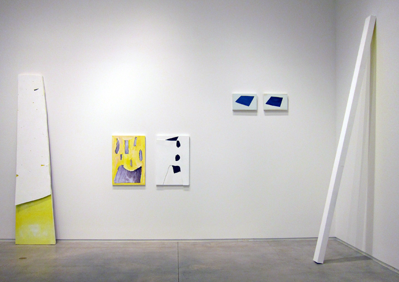 carriebeam1