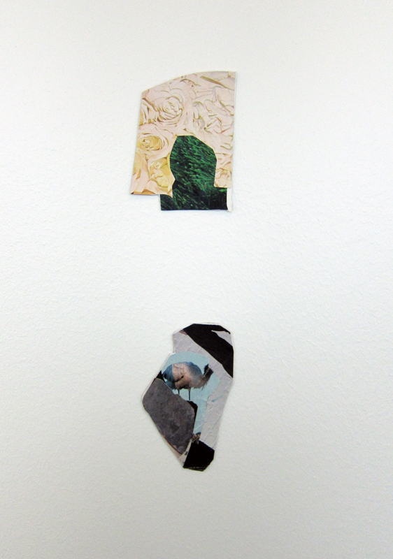 carrieweb