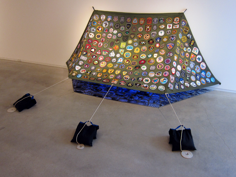 casiotentweb