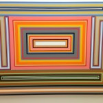 Dallas Art Fair 5: Fun Abstraction