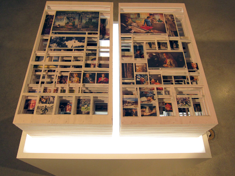 newspaperweb