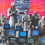 TV, Or Not TV: Public Access at MASS Gallery