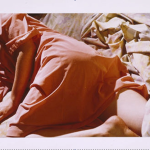 Untitled #89, 1981
