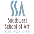 Southwest School of Art SSA