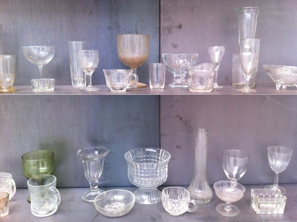 29_glasstire_nyc