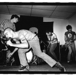 Bill Daniel: Tracking Down The Texas Punk Problem