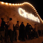 CineMarfa 2013 (Part 1: The Festival)