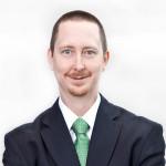 DMA Deputy Director Rob Stein