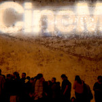 CineMarfa 2013 (Part 2: The Films)