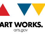 NEA Spring Grants Announced: Texas Visual Arts Orgs Share $382,000