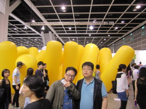 024_glasstire_china