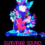Summer Sound Series