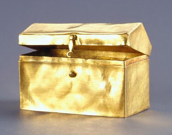 Box_Reliquary