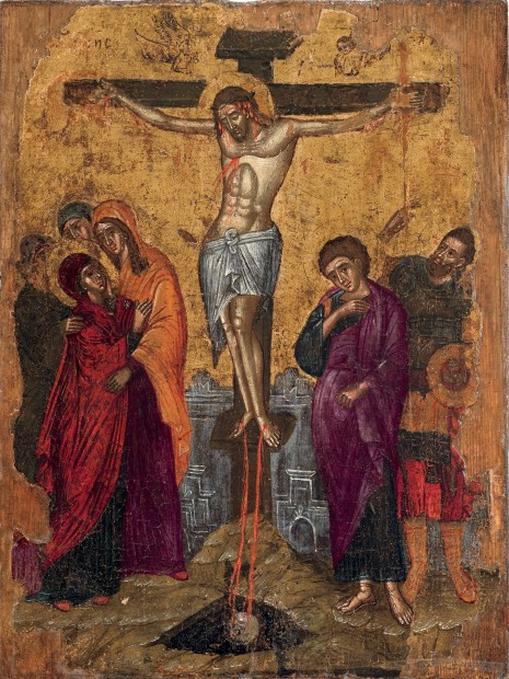 Crucifixion_of_Christ