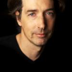 Richard Phillips. Photo: Papermag