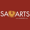 SA Hearts City of San Antonio