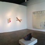 It's not 4SQ: Summer Group Exhibit