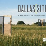 DMA Releases ePub of Dallas Art History