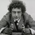 Artist Walter De Maria Dies at Age 77