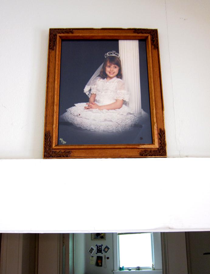 angelpicture
