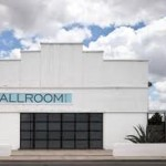 More Marfa-Envy from NYC: Ballroom Marfa Takes it to the Big City