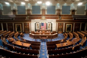 empty_congress