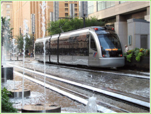 metrorail-houston
