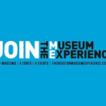 "Houston Museum Visitors Offered ""Experience"""