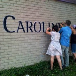 Houston's Caroline Collective to Close, Not Related to Recent Shooting